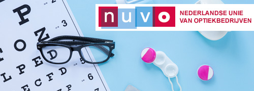 Post image for NUVO heeft Sectorplan ingediend