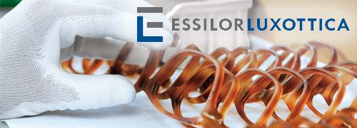 Post image for Covid-19 zorgt voor omzetverlies bij EssilorLuxottica