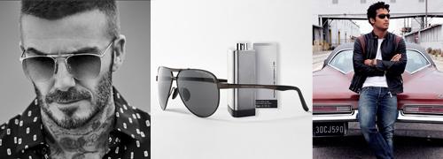 Post image for Inspireer je klanten met de beste zonnebrillen voor Vaderdag