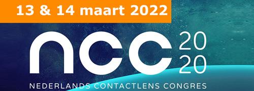 Post image for NCC naar 2022