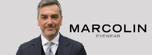Post image for Nieuwe CEO voor Marcolin