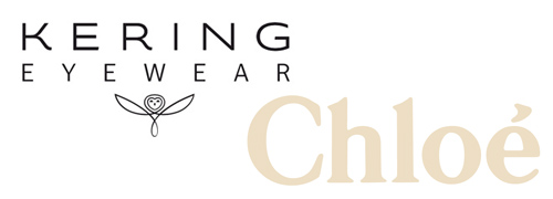 Post image for Chloé naar Kering Eyewear