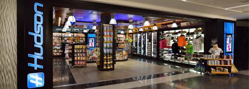 Post image for Luxottica breidt de retaildivisie verder uit