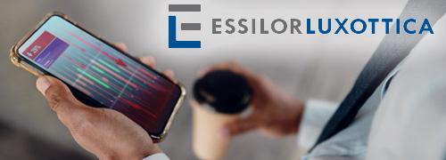 Post image for Ruim 2,5 miljard euro minder omzet voor EssilorLuxottica