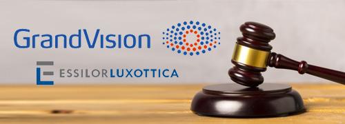 Post image for Rechter verwijst eisen van EssilorLuxottica naar de prullenbak