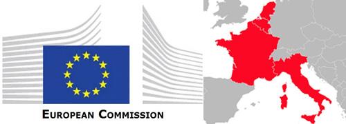 Post image for Europese Commissie stelt eisen aan overname GrandVision