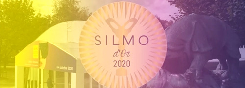 Post image for SILMO d'Or Awards ondanks Corona