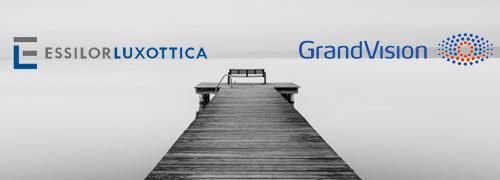 Post image for Oorverdovend stil bij EssilorLuxottica en GrandVision