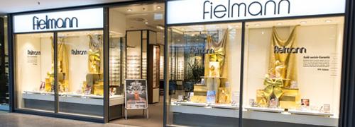 Post image for Fielmann kondigt alvast opening nieuwe markt(en) aan