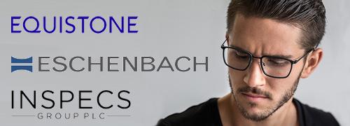 Post image for Equistone verkoopt Eschenbach aan de Inspecs Group