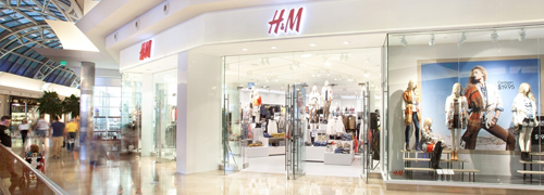 Post image for Fysieke retail en toeleveranciers stuk minder waard dan begin dit jaar
