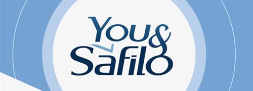 Post image for Safilo lanceert nieuwe business to business website