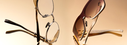 Post image for Zelfstandige opticiens verkopen steeds meer luxe monturen