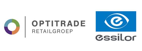 Post image for Optitrade koopt aandelen van Essilor terug