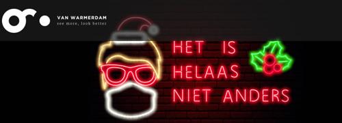 Post image for Respect voor Van Warmerdam Opticiens