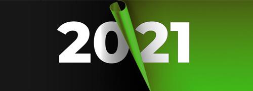 Post image for Laten we van 2021 het mooiste jaar ooit maken