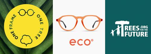 Post image for ECO draagt stevig steentje bij aan 200 miljoen geplante bomen