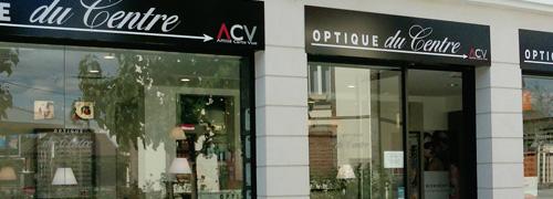 Post image for Ook Franse opticiens in 2020 beter dan verwacht