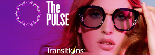 Post image for Nu aanmelden voor online Transitions event