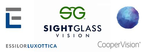 Post image for Optiekgiganten kopen innovatieve start-up