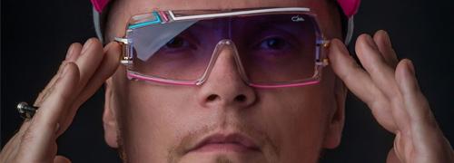 Post image for Nederlandse rapper Brainpower noemt Cazal in titel van zijn nieuwe single