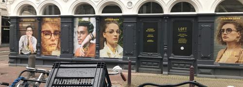 Post image for Nog een nieuwe optiekzaak in Amsterdam