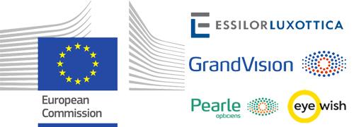 Post image for Goedkeuring Europese Commissie voor overname lijkt dichtbij