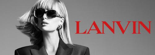 Post image for Lanvin doet het met Paris Hilton