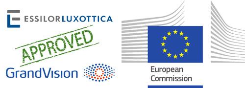 Post image for Europese Commissie akkoord met overname GrandVision