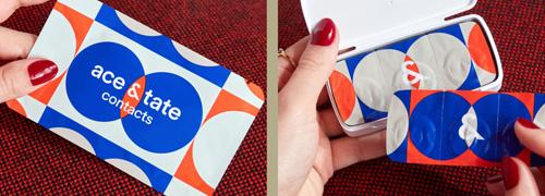 Post image for Ace & Tate verkoopt nu ook daglenzen maar….