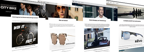 Post image for Leveranciers investeren in business to consumer campagnes