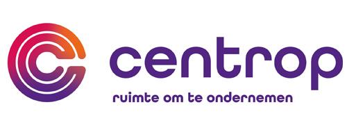 Post image for Centrop steekt zich in het nieuw