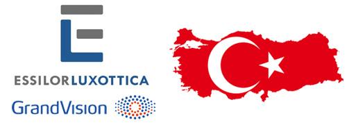 Post image for Turkije keurt als laatste land overname GrandVision door EssilorLuxottica goed.