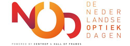 Post image for Centrop en Hall of Frames werken aan nieuw concept Nederlandse Optiekdagen
