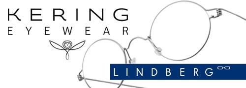 Post image for Kering Eyewear koopt Lindberg
