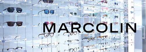 Post image for Ook Marcolin weer bijna op het niveau van 2019