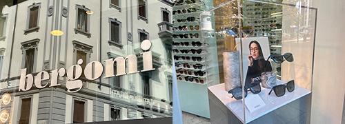 Post image for MODO op de Milan Design Week