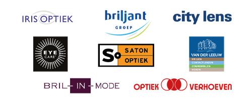 Post image for Nieuwe Eyecare Groep is een feit