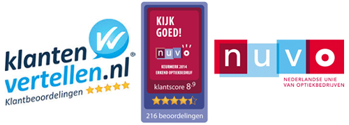 Post image for NUVO gaat keurmerk koppelen aan reviews