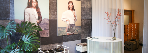 Post image for Eerste flagship store voor Suzy Glam