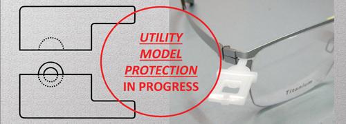 "Post image for Freigeist introduceert uniek ""Easy Glazing System"""