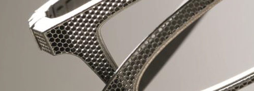 Post image for 3D printing op de MIDO