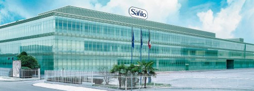 Post image for Safilo versterkt financiële positie