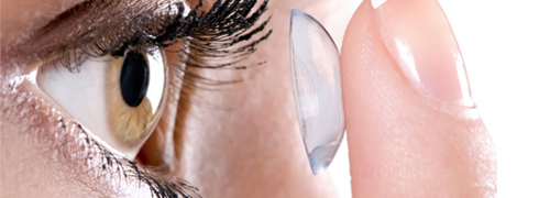 Post image for Contactlensalarm