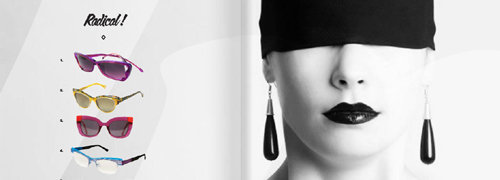 Post image for SILMO van start en nieuw magazine online