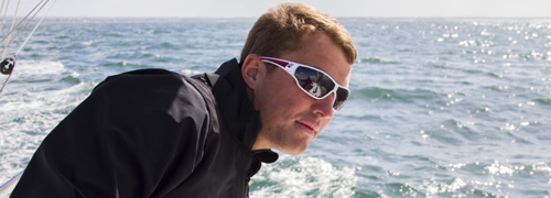 Post image for New watersport glasses by adidas