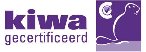 Post image for FOAB wordt KIWA