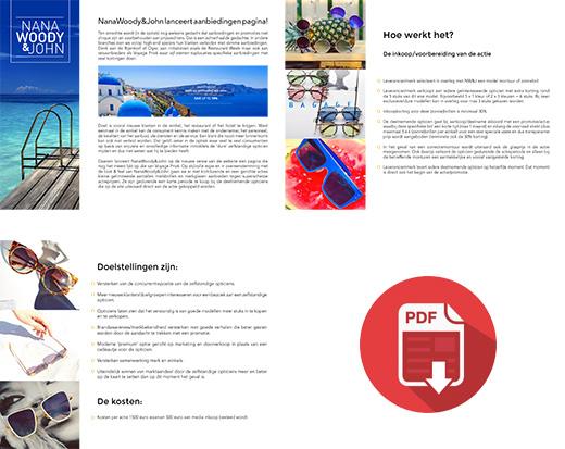 Brands-VIP-Site-XTR
