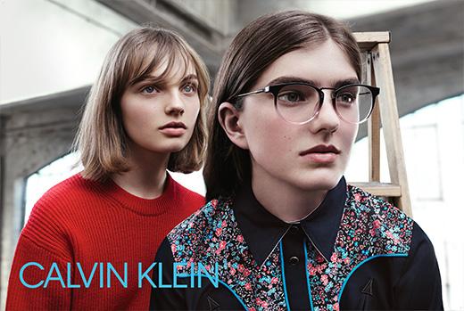CalvinKlein-Nov18-01