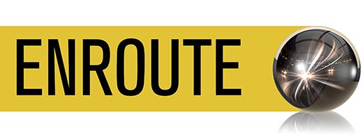 EnRoute logo rgb APAC